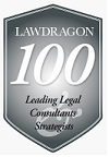 lawdragon_large
