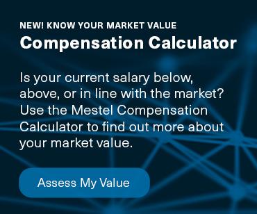 compensation-calculator - Mestel